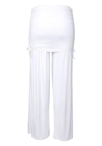Kalhoty, LASCANA