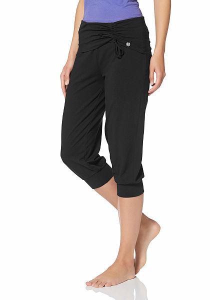 Ocean Sportswear 3/4 sportovní kalhoty