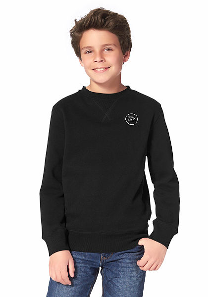 Billabong FREEHAND CR BOYS Mikina
