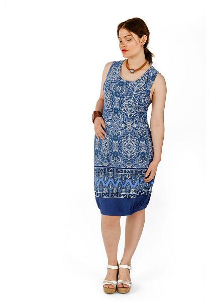 sheego Trend ruha