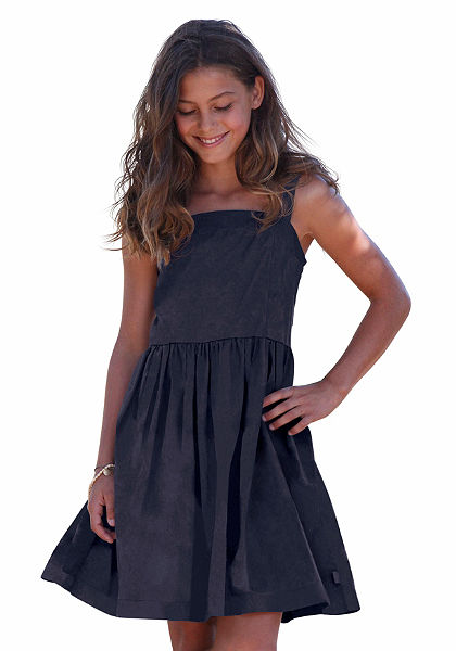Arizona Šaty s laclem, pro dívky