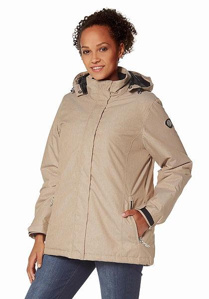 Killtec Devara funkcionális dzseki