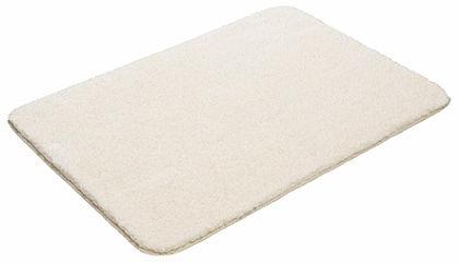 Fürdőszobaszőnyeg, Meusch, »Super Soft« magasság kb 25mm, csúszásgátló hátoldallal