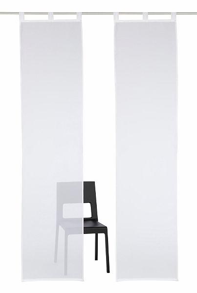 Panelový záves, My Home, »Xanten«
