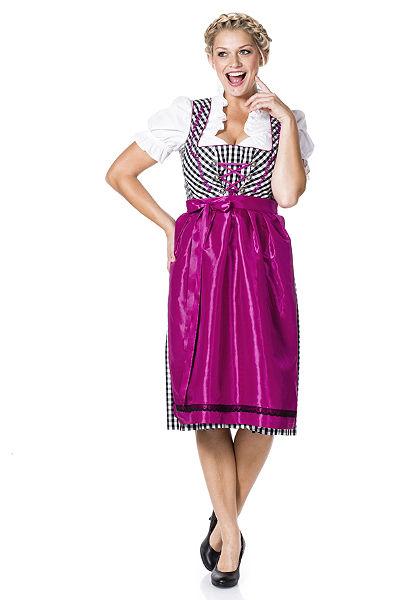 Sheego Class Krojové oblečení