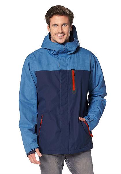 Billabong Zimná bunda