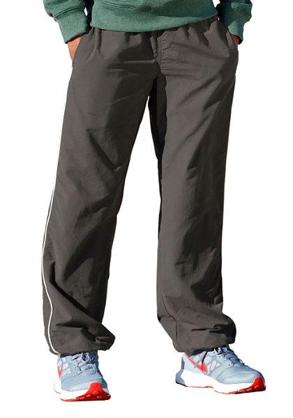 Kalhoty, pro kluky