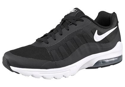 Nike Air Max Invigor edzőcipő