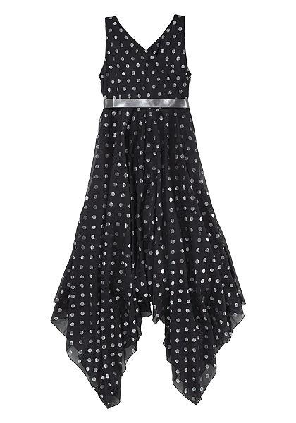 kidsworld lány ruha