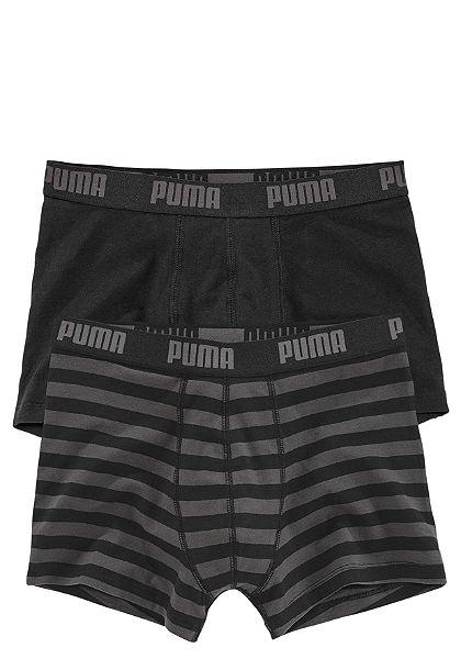 Puma Pánské boxerky