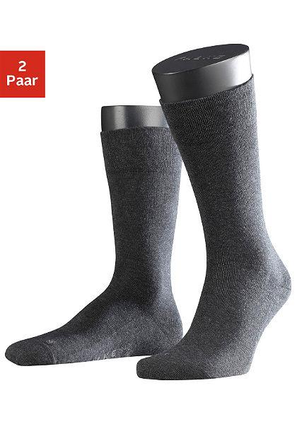 Ponožky, Falke, »Sensitive«