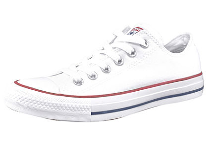 Converse Chuck Taylor All Star Core Ox Botasky