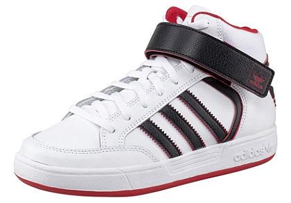 adidas Originals Varial Mid J edzőcipő