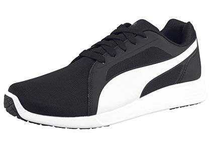 Puma ST Trainer Evo szabadidőcipő
