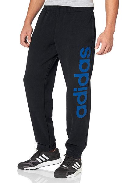Šsportovní kalhoty