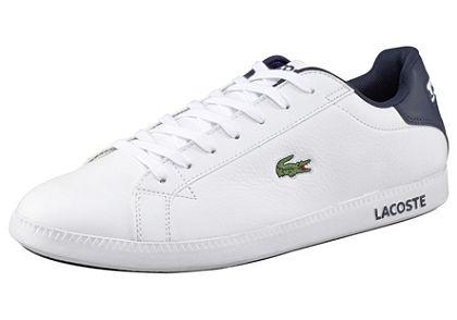 Lacoste Graduate LCR3 tenisky