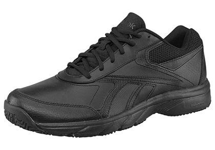 Terénní obuv
