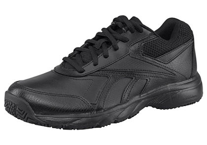 Reebok Work N´Cushion gyaloglócipő