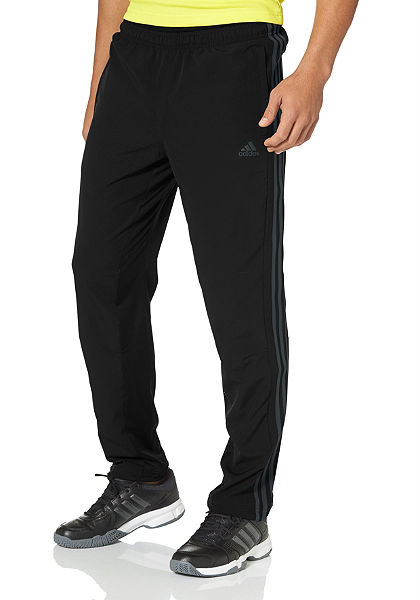 adidas Performance CLIMA365 PANT WOVEN sportnadrág