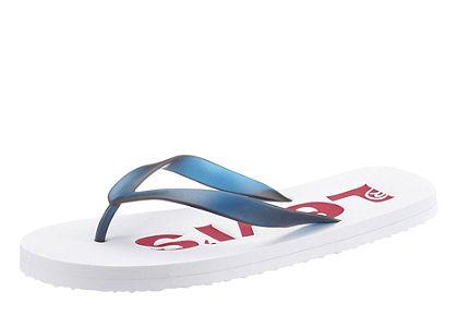 LEVI`S® lábujjközös papucs