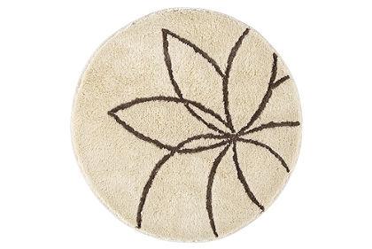 heine home Koupelnový kobereček