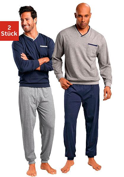 Le Jogger Pyžama