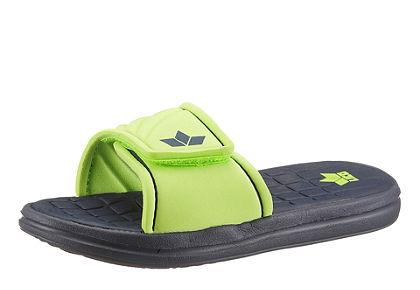 LICO Pantofle