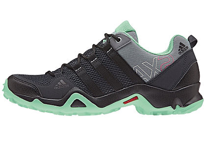 adidas Performance AX2 W Trekingová obuv