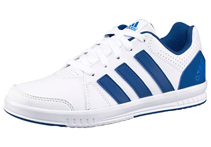 adidas Performance LK Trainer edzőcipő