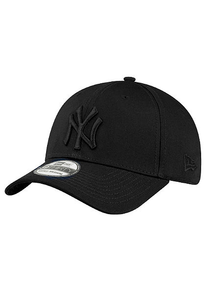 New Era baseball sapka »39Thirty >NewYork Yankees< flexfitted«