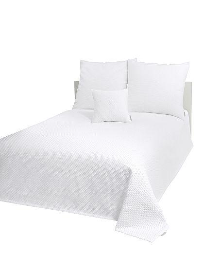 Přehoz přes postel