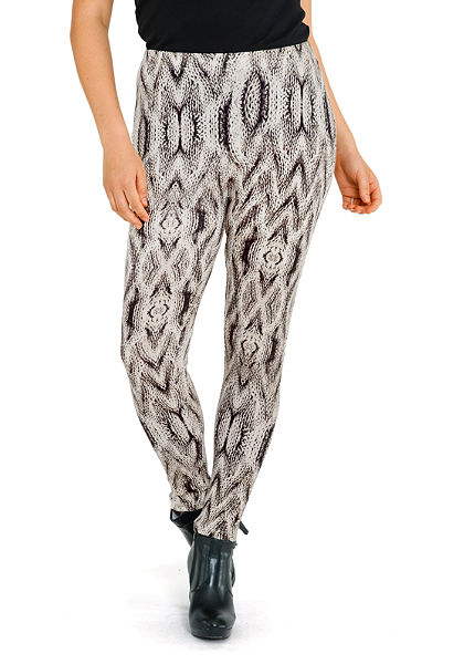 sheego Trend legging