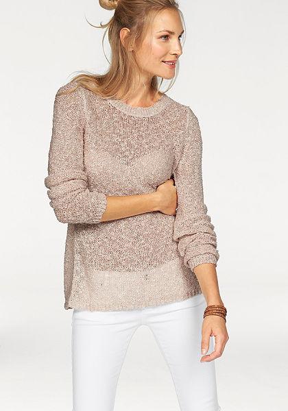 Vero Moda kötött pulóver »Arleen«