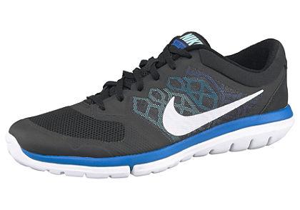 Nike Flex 2015 RN futócipő