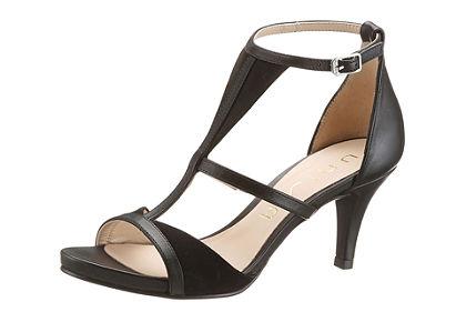 Unisa sandále