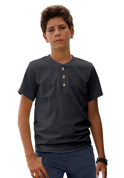 Tričko, pro kluky