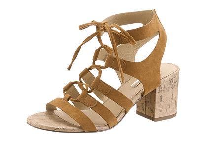 Esprit Sandále