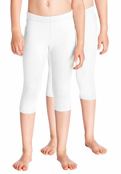 kidsworld Capri nohavice, pre dievčatá