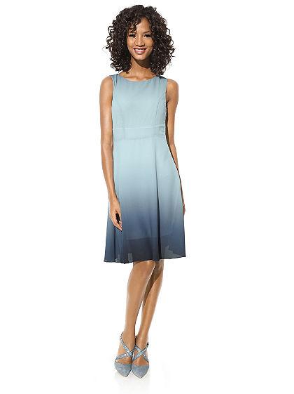 Bodyform-Sifon ruha