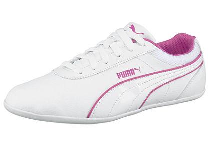 Puma Myndy 2 szabadidőcipő