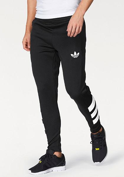 adidas Originals Športové nohavice