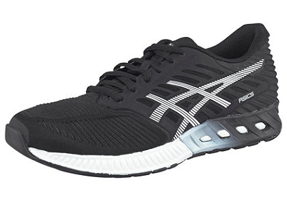 Asics FUZEX Běžecké boty