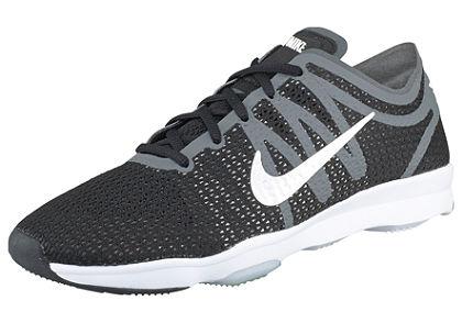 Nike Air Zoom Fit 2 Wmns fitneszcipő
