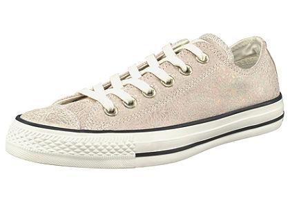 Converse CTAS Oil Slick bőr  szabadidőcipő