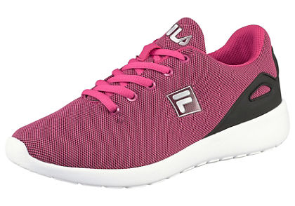 Fila Fury Run Women szabadidőcipő