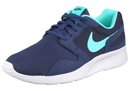 Nike Kaishi Wmns Tenisky