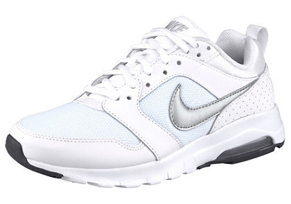 Nike Air Max 16 Wmns Sportovní boty