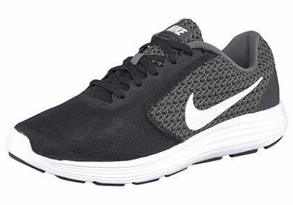 Nike »Revolution 3 Wmns« bežecká obuv