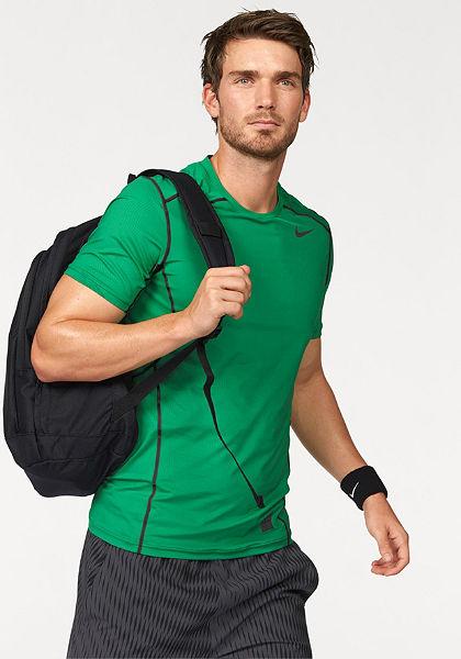 Nike HYPERCOOL FTTD SS TOP funkcionális póló