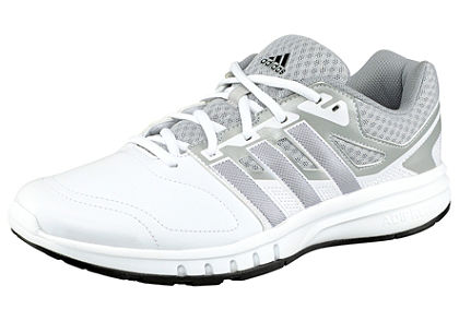 adidas Performance Galaxy Trainer Športové topánky